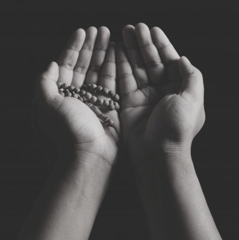 Hands_mala_sandalwood_prayer_beads_stardustrocks_edited copy