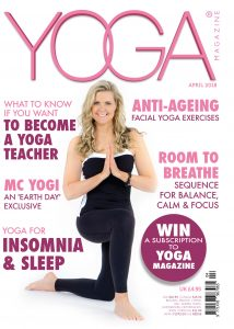 April_coverpage_yoga_magazine_meditation_feature