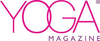 Yoga_magazine_logo