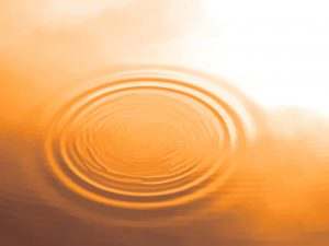 Stardust_mala_meditation_mantra_ripple_peace